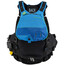 Astral Green Life Jacket Blue